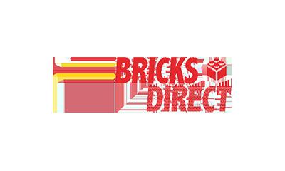 klant bricks direct