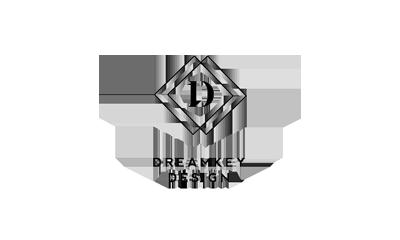 klant dreamkey design