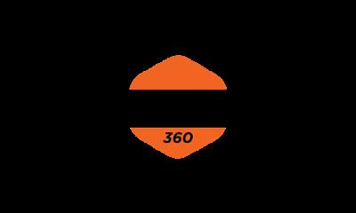 klant jmango