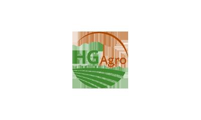 klant hg agro
