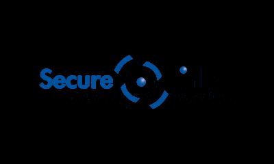 klant securelink